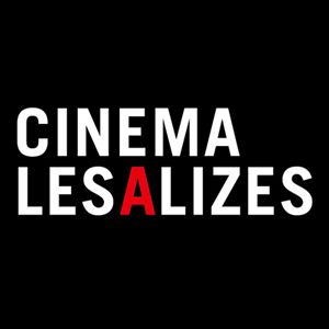 Cinema Les Alizes